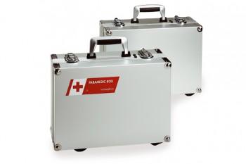 Notfallkoffer & Taschen