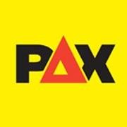 PAX Taschen