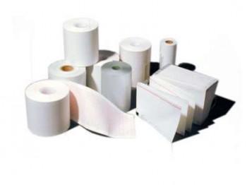Drucker/Papier