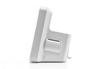 "Mindray ePM 10 Compact mit etCO2 ""Limited Edition"" ►#DEMOGERÄT◄"