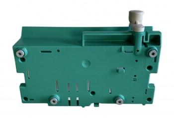 Braun Gehäuseunterteil für Perfusor Compact