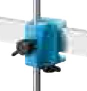 Klemmstück (Ersatzteil) Ulmer Fixator