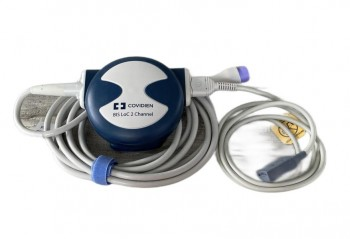 Mindray BIS LoC 2 Channel Modul m. Kabel