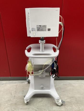 Datex-Ohmeda MRI (Kernspin) Multigasmonitor