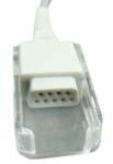 ECO SpO2-Stammkabel GE Dash, Solar, Eagle, Tram
