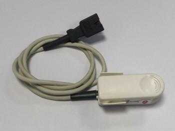 Masimo LNCS DC-I® Fingersensor > 30kg, aufbereitet