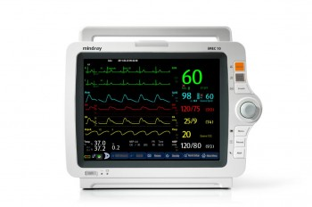 Mindray iMEC 10 Patientenmonitor mit Touchscreen ►#DEMOGERÄT◄
