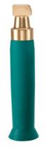 GreenLight™ Laryngoskop-Griff für Erwachsene