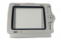 Mindray Frontgehäuse für iMEC 8/iMEC 8 Vet