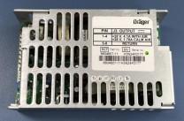 Dräger Netzteil 28V für Fabius Tiro/GS/Plus