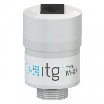 O2 Sensor für Mindray