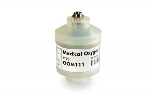 O2 Sensor für QxiQuant MC / MySign O