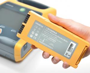 Mindray Einwegbatterie für D1 Public/Pro