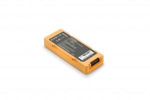 Mindray Einwegbatterie für BeneHeart C1 / C2