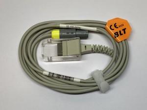 BLT SpO2 Stammkabel für M9000