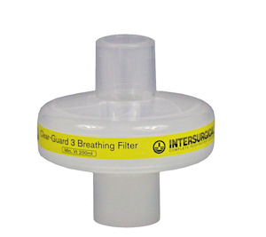 Clear-Guard™ 3 Bakterien/Virenfilter ohne Port
