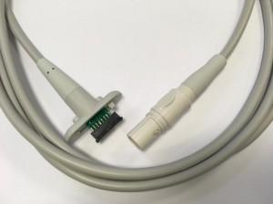 "BIS Monitorkabel AMS für BISx ""Host Cable"""