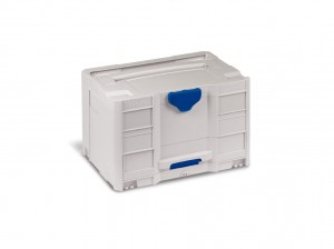 """systainer® T-Loc """"SYS-Combi II"""""""