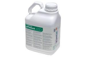 LoFloSorb™ Atemkalk 5l-Kanister