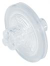 Geräteschutzfilter Luer/Lock