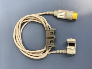 Dräger Infinity® etCO2-Sensor Capnostat III