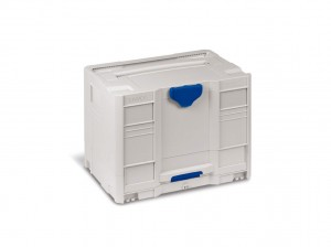 """systainer® T-Loc """"SYS-Combi III"""""""