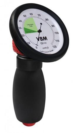 Cuffdruckmessgerät Universal