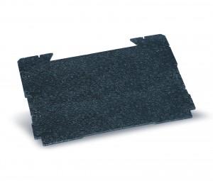 Deckeleinlage, EPP, 5 mm