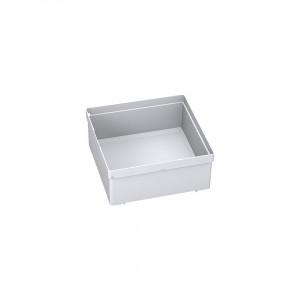 Einsatzboxen-Set 150x150 für systainer Organizer