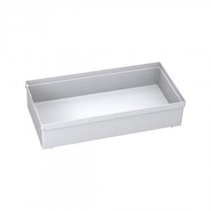 Einsatzboxen-Set 150x300 für systainer Organizer