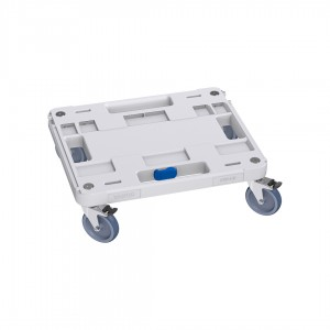 "Systainer³ CART ""SYS-RB"" Rollbrett"