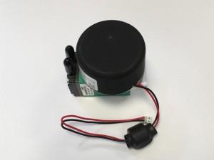 Dräger Membranpumpe für Fabius CE/Tiro/GS/Plus