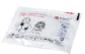 Primedic SavePads Mini Elektroden für Kinder