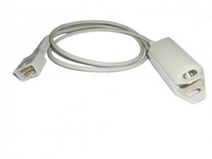 ECO SpO2-Fingersensor für Nellcor kompatibel