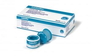 Leukoflex® AP ohne Schutzring