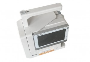 Mindray BeneView T1 Monitor + TDS + CO2-Modul ►#DEMOGERÄT◄