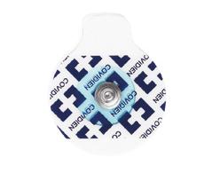 ARBO EKG-Elektroden, Typ H135SG