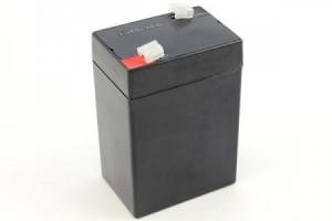 Akku für Nellcor N-600 Pulsoximeter 6V/4,5AH