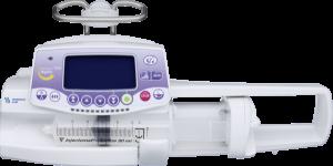 Fresenius Injectomat® TIVA Agilia Spritzenpumpe, Vorführgerät