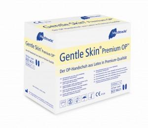 Gentle Skin® Premium OP™ Handschuh