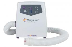 Mistral-Air® Patienten Wärmegerät (Luft)