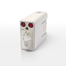 Mindray MPM-Modul Sidestream etCO2, C.O., IBP