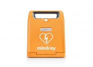 Mindray BeneHeart C1 AED Defibrillator