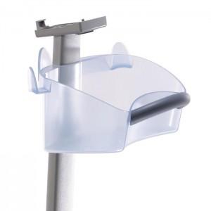 Mindray Korb (Ersatzteil) für Rollständer