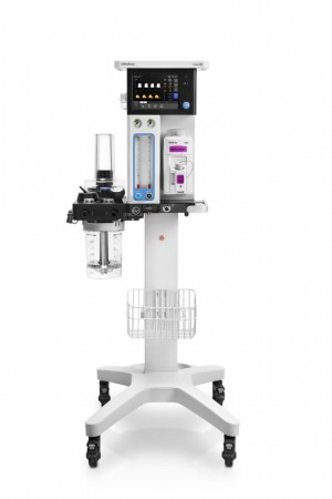 Mindray Veta 5 Professional Plus (O2, Air) Narkosegerät