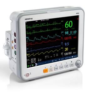 iPM-8 modularer Patientenmonitor