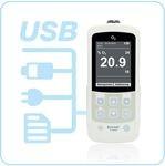 MySign® O Mini-USB Netzteil