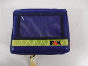 PAX Schutztasche für McGRATH® MAC