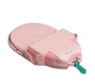 Samaritan PAD Batterie/Elektrodenkassette für Kinder PAD-PAK-04