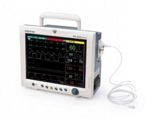 PM-9000 Express Patientenmonitor (eingestellt)